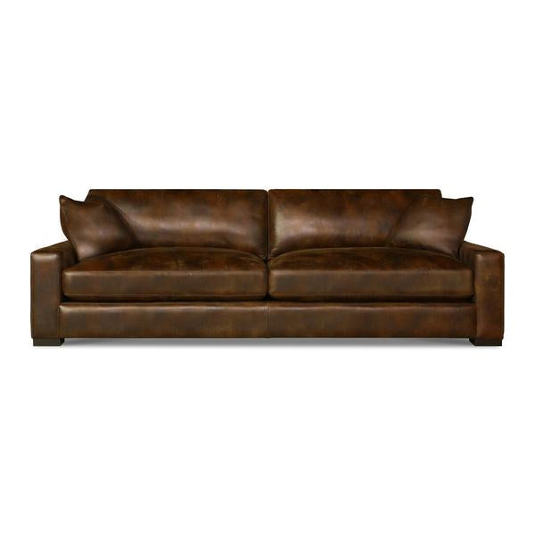 Eleanor Rigby Bel Air - leatherfurniture