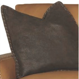 Eleanor Rigby City Cowboy - leatherfurniture