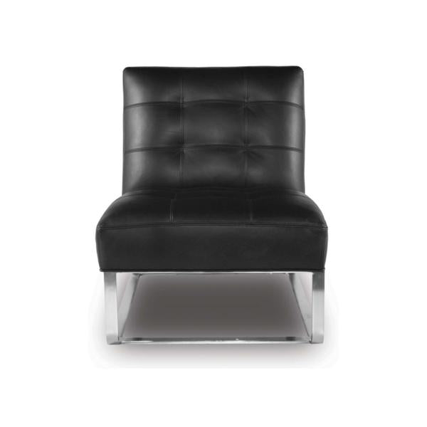 Eleanor Rigby Lounge - leatherfurniture