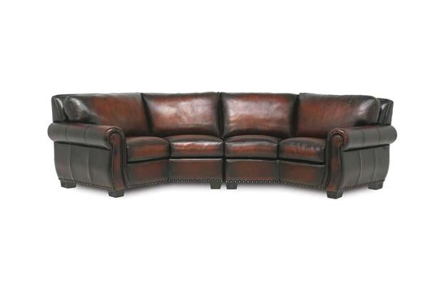 Eleanor Rigby Rafael - leatherfurniture