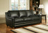 Omnia Fifth Avenue Sofa - leatherfurniture
