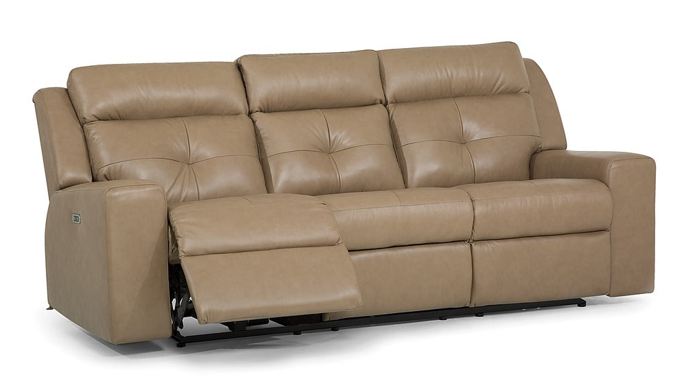 Palliser Grove 41062 Sectional