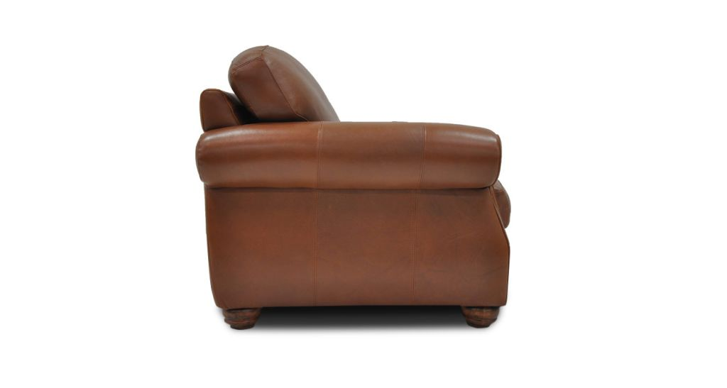 Omnia Huntington - leatherfurniture
