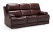 Palliser Kenaston 41064 Sofa