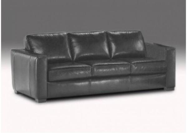 Natuzzi Cesare Sectional B735 - leatherfurniture