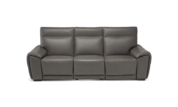 Natuzzi Energia Sectional C046 - leatherfurniture