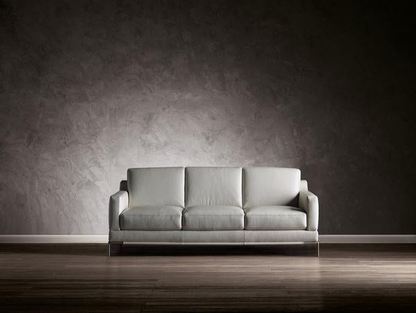 Natuzzi Giuliano B754 - leatherfurniture