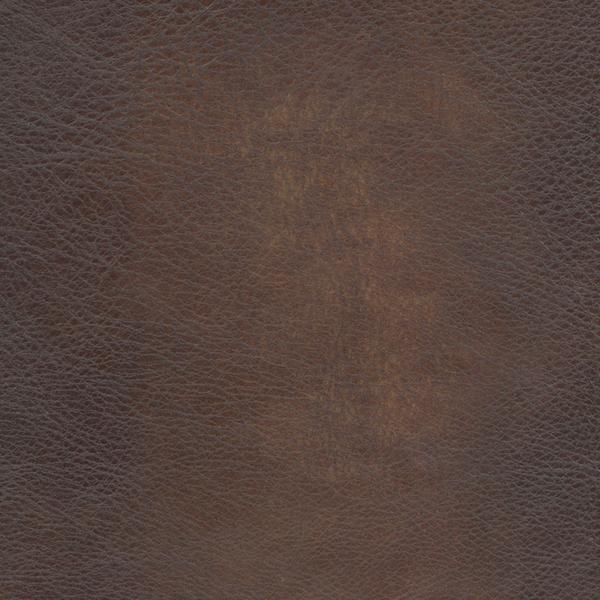 Omnia Grade 5 - leatherfurniture