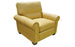 Omnia Regent Sofa - leatherfurniture