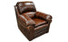 Omnia Riviera Sofa - leatherfurniture