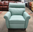 Omnia Cameo Chair