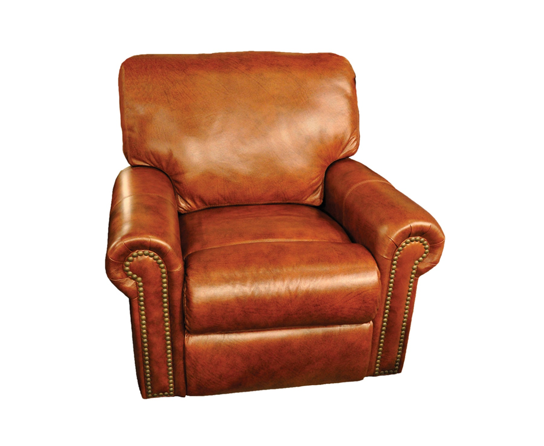Omnia Fairmont Chair