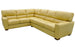 Omnia Jacob Sofa - leatherfurniture
