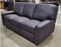 Omnia Malibu Sofa - leatherfurniture