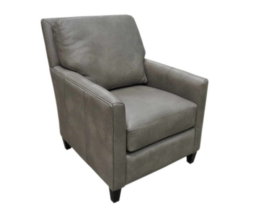 Omnia Quincy Chair