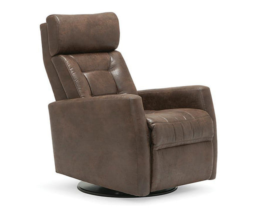 Palliser Baltic Recliner