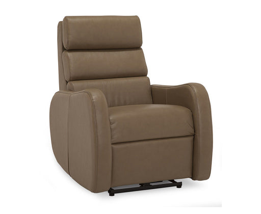 Palliser Central Park II Recliner