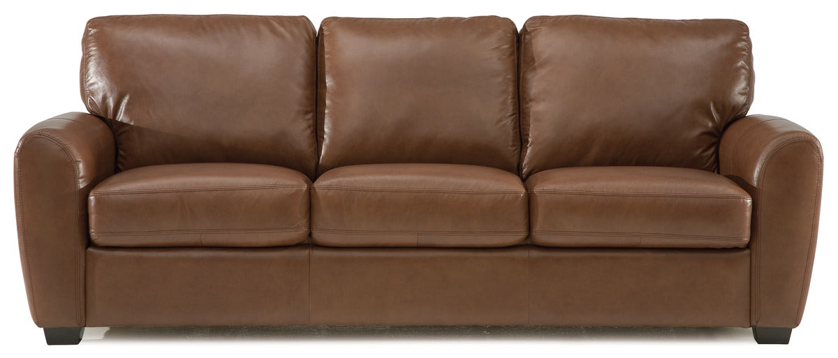 Palliser Connecticut Sofa 77881