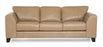 Palliser Juno Sectional 77494