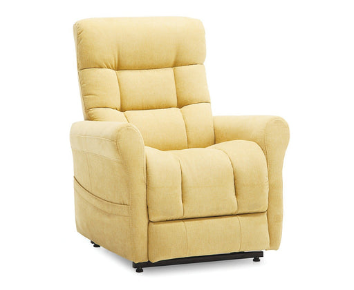 Palliser Meadow Lake Recliner