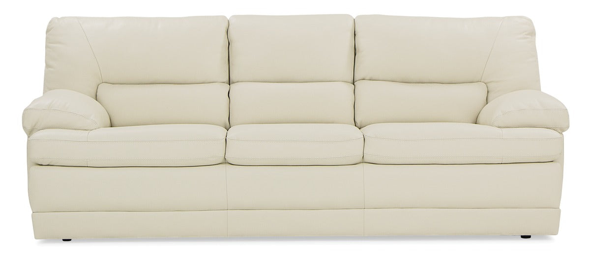 Palliser Northbrook Sofa