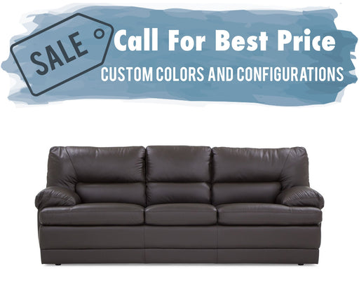 Palliser Northbrook Sofa 77555