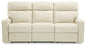 Palliser Oakwood Sofa 41049