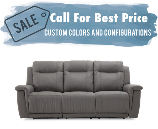 Palliser Riley Sofa 41055
