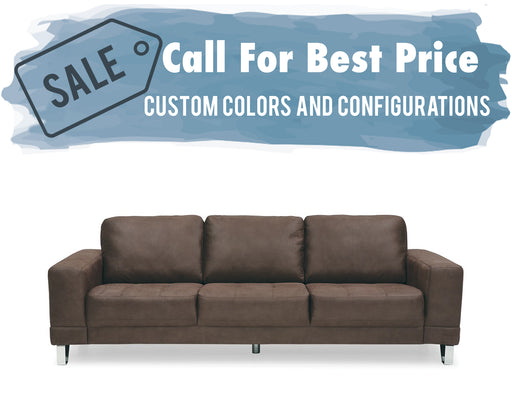 Palliser Seattle Sofa 77625
