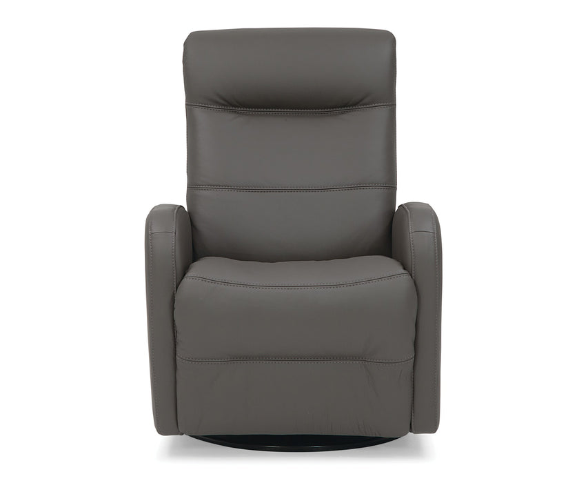Palliser Valley Forge II Recliner