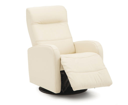 Palliser Valley Forge Recliner