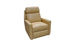Omnia Riverside Drive Sofa - leatherfurniture