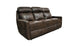 Omnia Rosemont - leatherfurniture