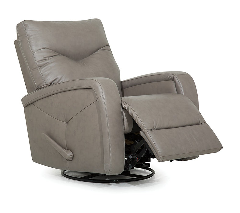 Palliser Torrington Recliner