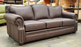 Omnia Tucson Sectional