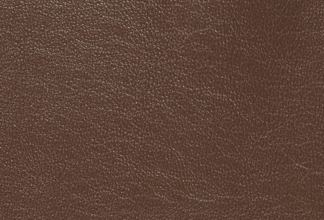 Palliser 1,000 (Leather Match)