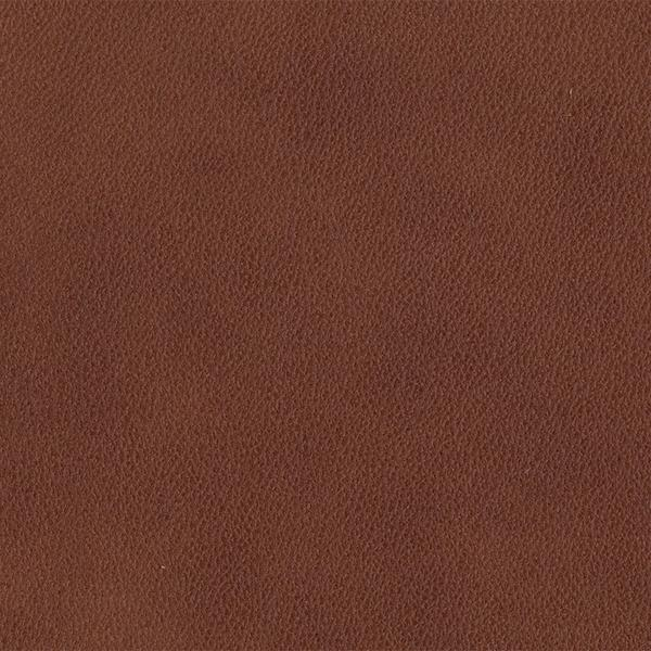 Omnia Grade 1 - leatherfurniture