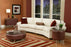 Omnia West Point Sofa - leatherfurniture