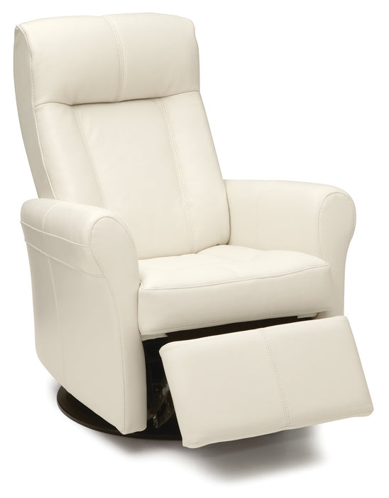 Palliser Yellowstone Recliner