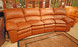 Omnia Catera Sofa - leatherfurniture