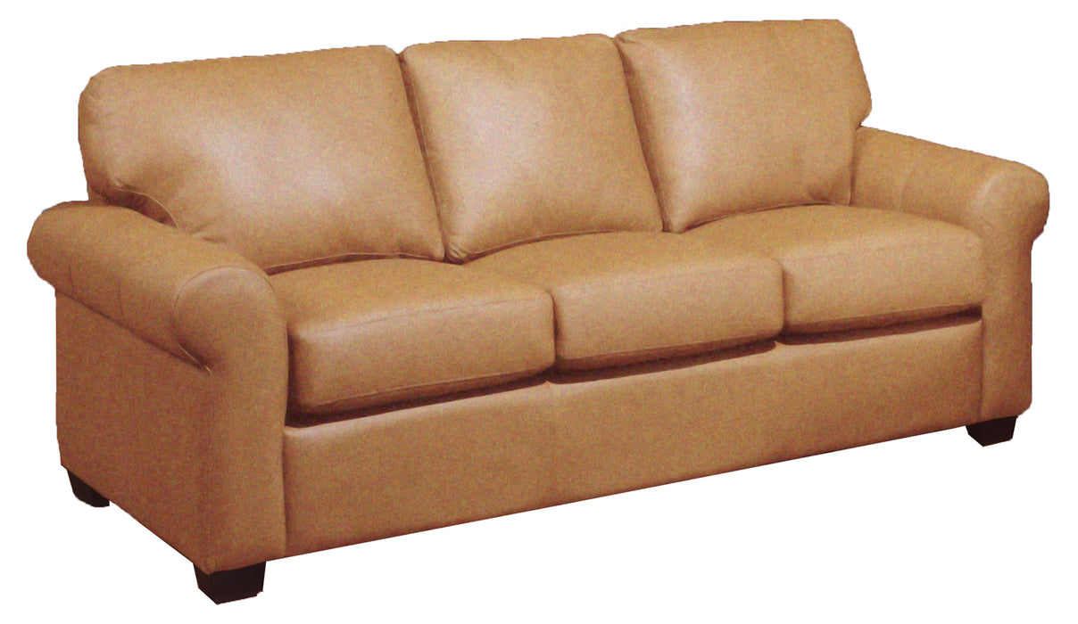 Omnia West Point Sofa