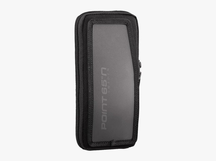 Point 65 Boblbee Travel Pocket Accessory Closed