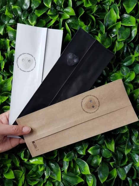 Coffee Bag Sample Pack