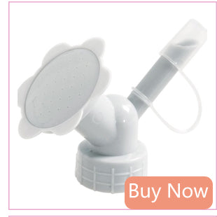 Bathroom and Kitchen Silicone Drain Stopper and Hair Catcher
