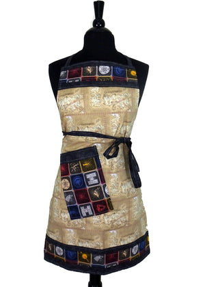 Apron - Smart Gifts