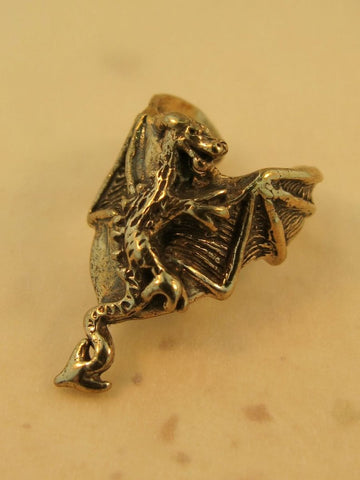 Dragon Ear Cuff - Smart Gifts
