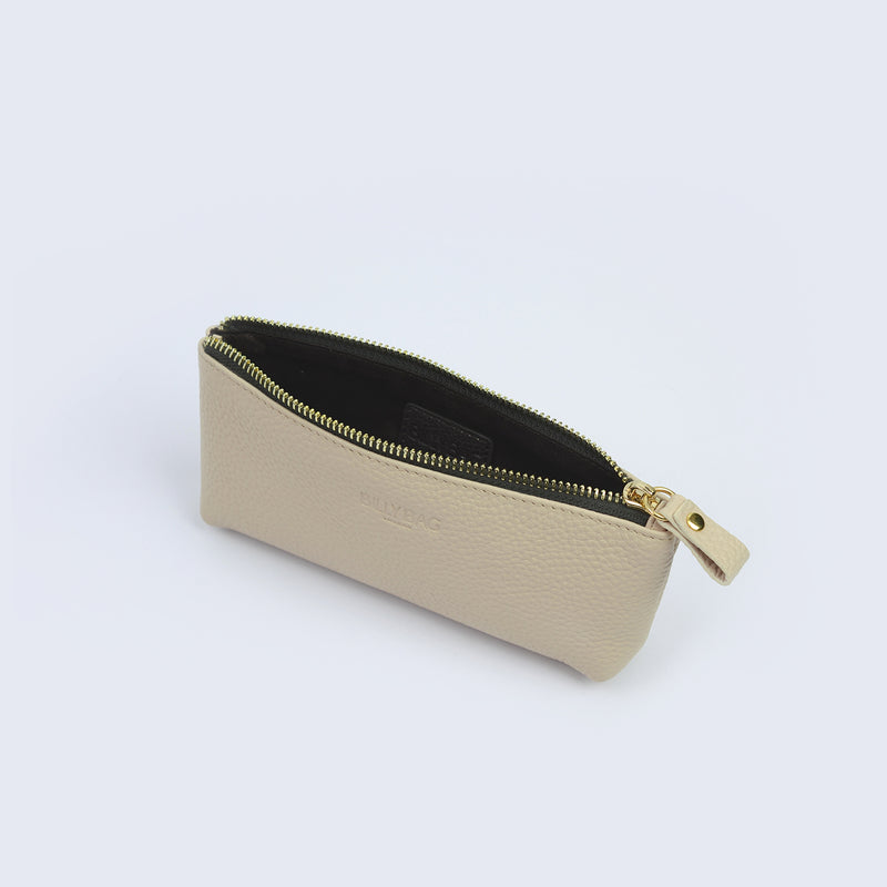 Matchstick Make Up Pouch