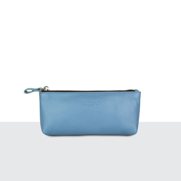 Blue Sky Make Up Pouch