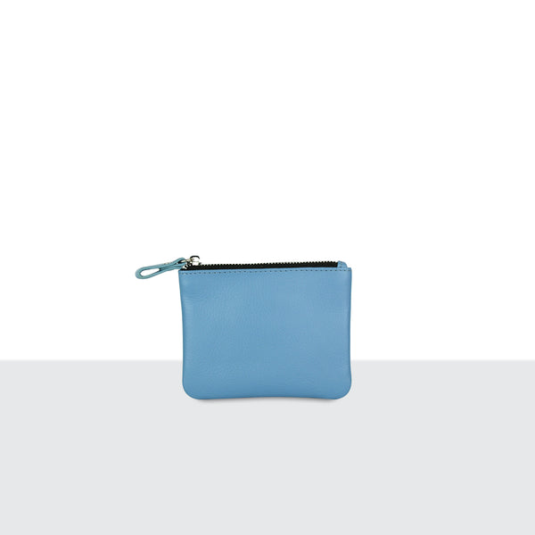 Blue Sky Credit Card Pouch