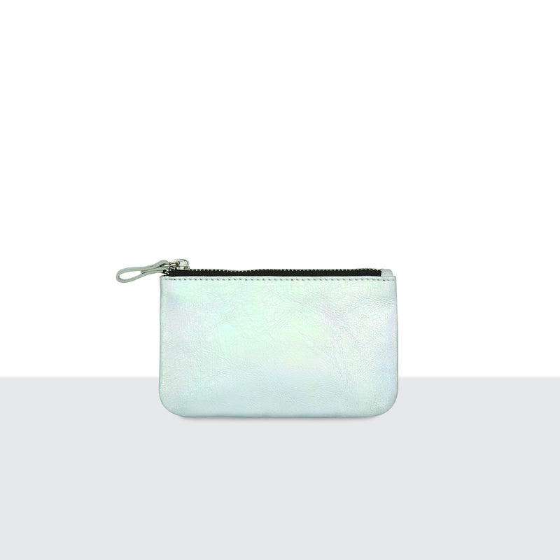 Pearl Medium Pouch